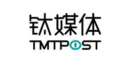 TMTPost